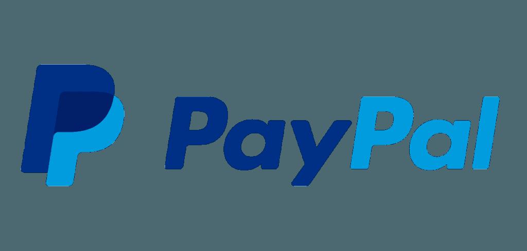 Paypal Copy 1024x489 1